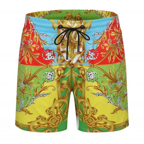 Versace Pants For Men #847261