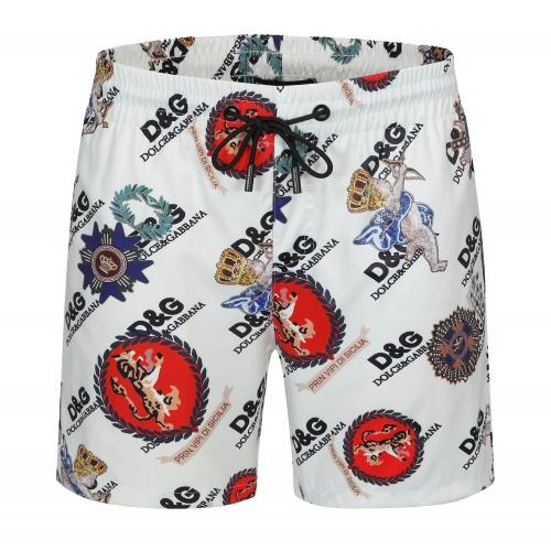 Dolce & Gabbana D&G Pants For Men #847263