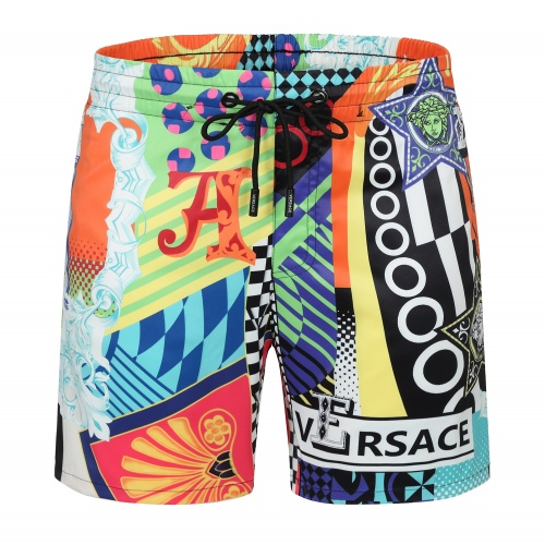 Versace Pants For Men #847266