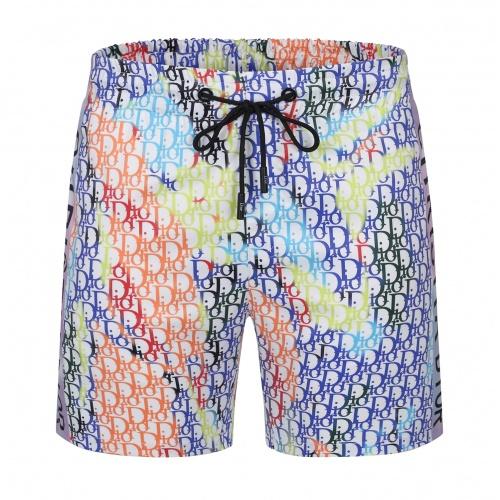 Christian Dior Pants For Men #847267