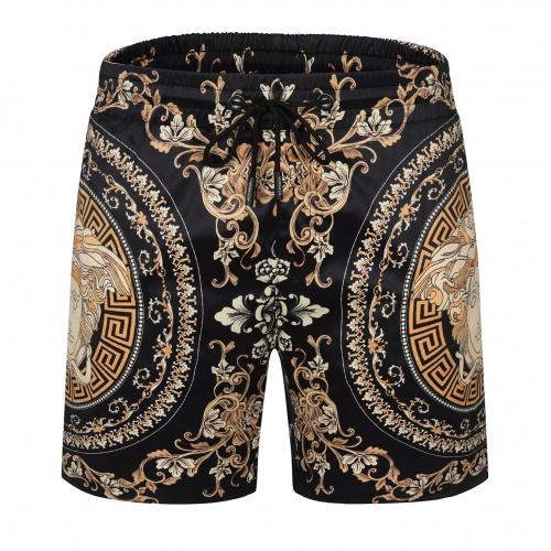 Versace Pants For Men #847273