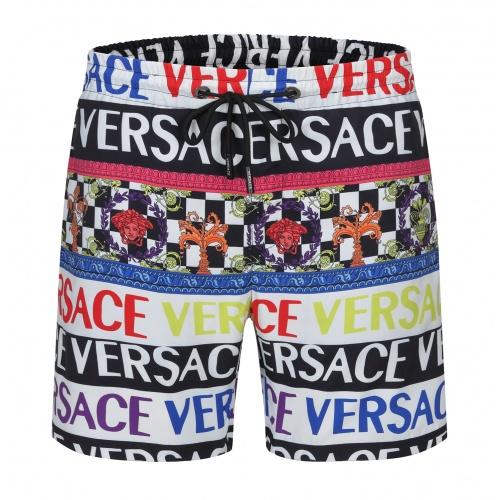 Versace Pants For Men #847281
