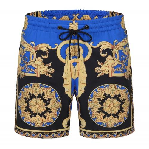 Versace Pants For Men #847283