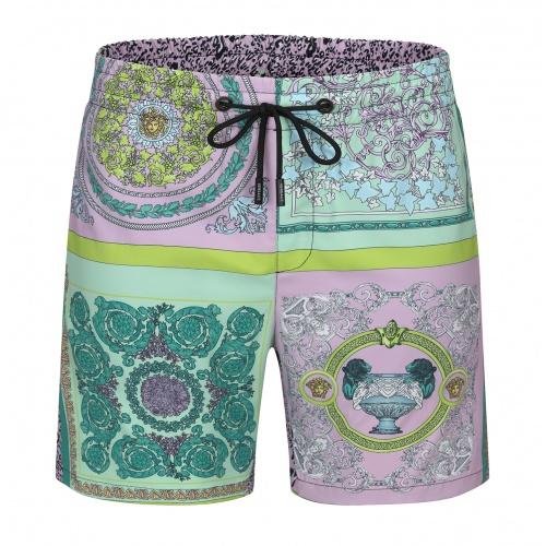 Versace Pants For Men #847284