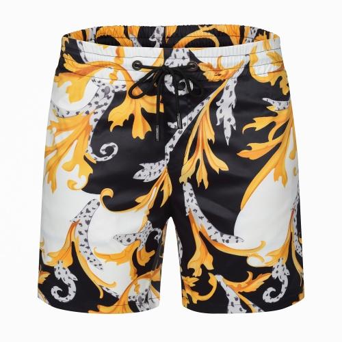 Versace Pants For Men #847285