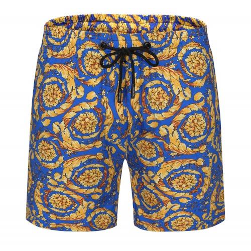 Versace Pants For Men #847286