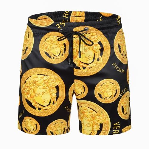 Versace Pants For Men #847287
