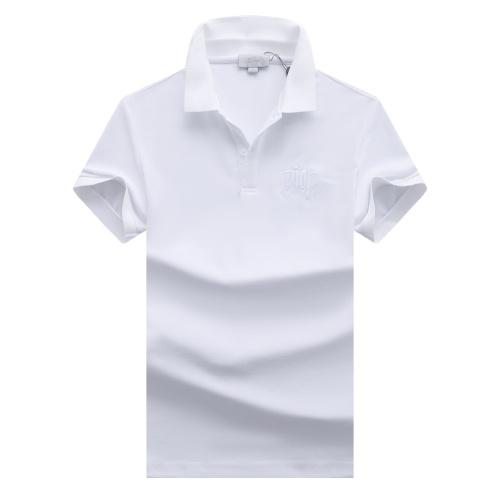 Christian Dior T-Shirts Short Sleeved For Men #847589