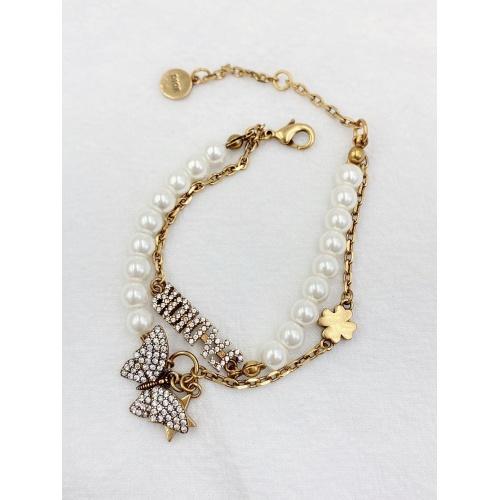 Christian Dior Bracelet For Women #847658