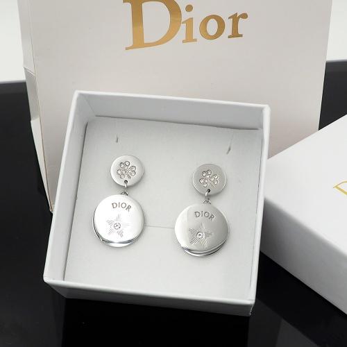 Christian Dior Earrings For Women #847665