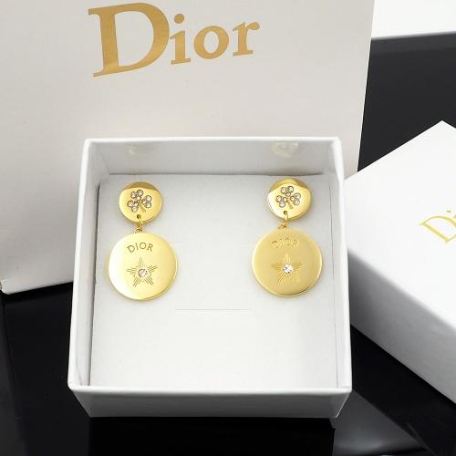 Christian Dior Earrings For Women #847667