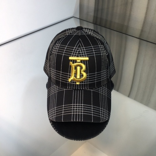 Burberry Caps #847765