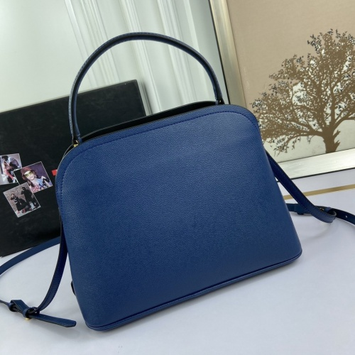 Replica Prada AAA Quality Messeger Bags For Women #847820 $108.00 USD for Wholesale