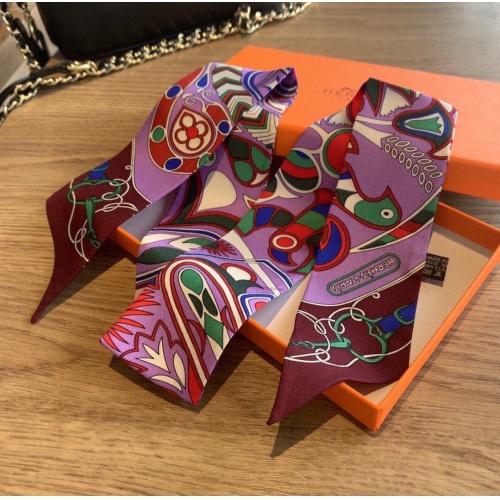 Hermes Silk Scarf For Women #847871