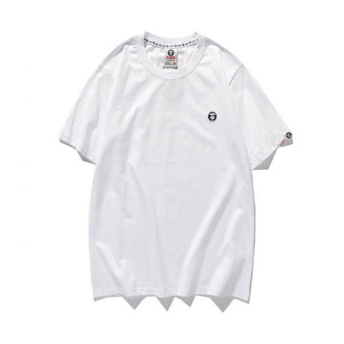 Aape T-Shirts Short Sleeved For Men #847915