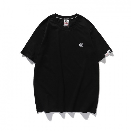 Aape T-Shirts Short Sleeved For Men #847916