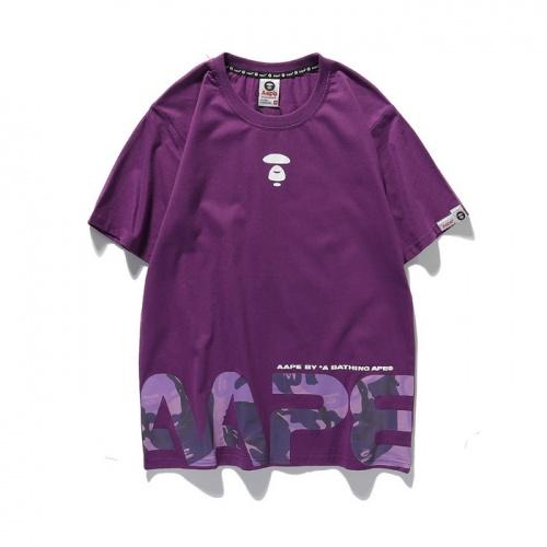 Aape T-Shirts Short Sleeved For Men #847927