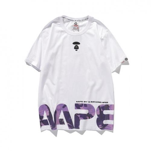 Aape T-Shirts Short Sleeved For Men #847929