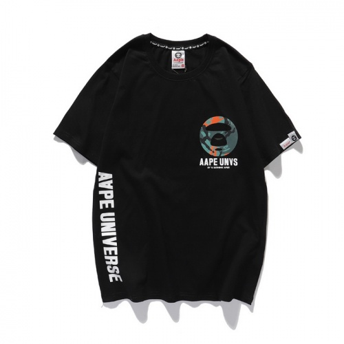 Aape T-Shirts Short Sleeved For Men #847950