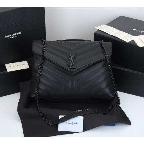Yves Saint Laurent AAA Handbags For Women #848008