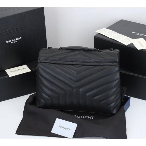 Replica Yves Saint Laurent AAA Handbags For Women #848008 $102.00 USD for Wholesale
