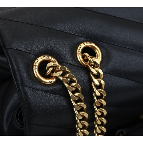 Replica Yves Saint Laurent AAA Handbags For Women #848010 $102.00 USD for Wholesale