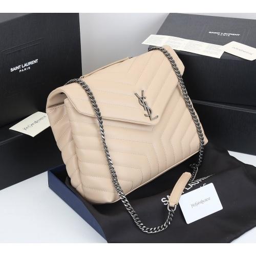 Replica Yves Saint Laurent AAA Handbags For Women #848011 $102.00 USD for Wholesale