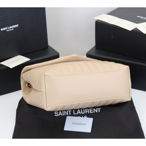 Replica Yves Saint Laurent AAA Handbags For Women #848012 $102.00 USD for Wholesale
