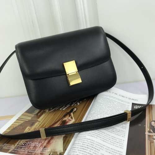 Celine AAA Messenger Bags For Women #848047