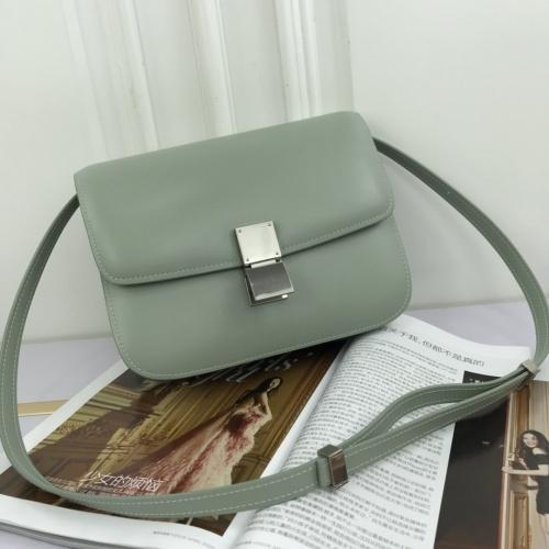 Celine AAA Messenger Bags For Women #848049