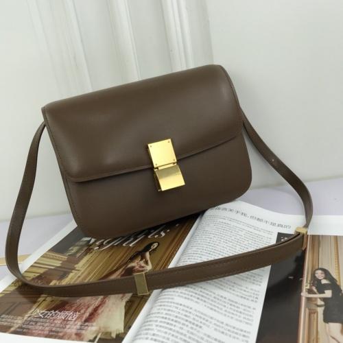 Celine AAA Messenger Bags For Women #848050