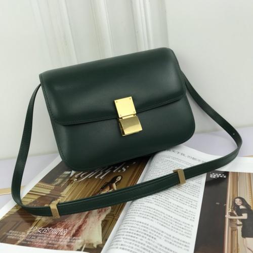 Celine AAA Messenger Bags For Women #848051