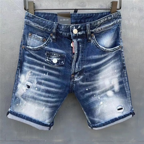 Dsquared Jeans For Men #848292