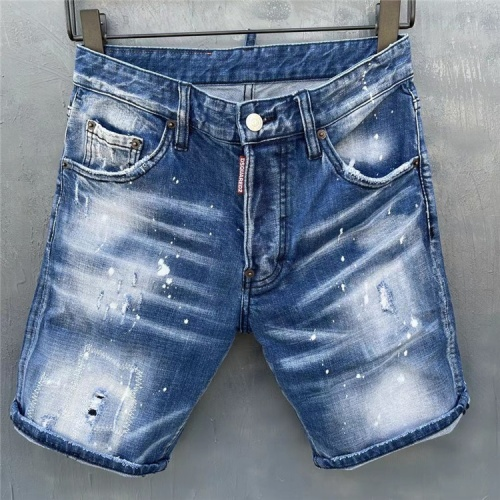 Dsquared Jeans For Men #848294