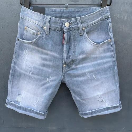 Dsquared Jeans For Men #848296