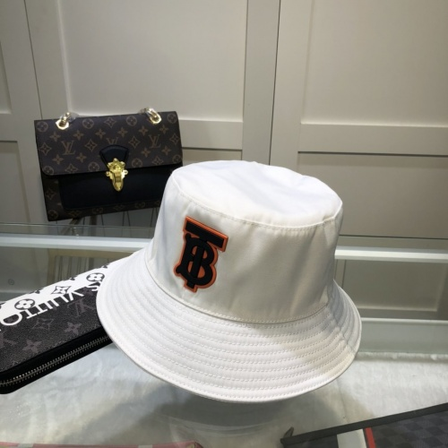 Burberry Caps #848324