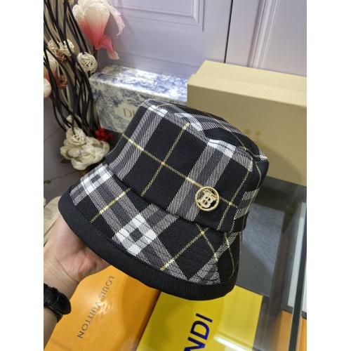 Burberry Caps #848326
