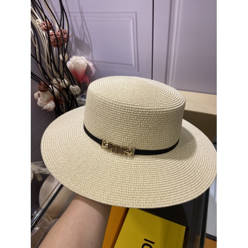 Christian Dior Caps #848347