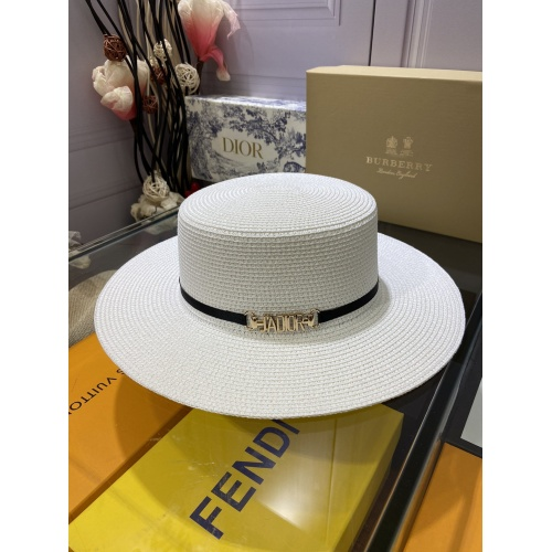 Christian Dior Caps #848349