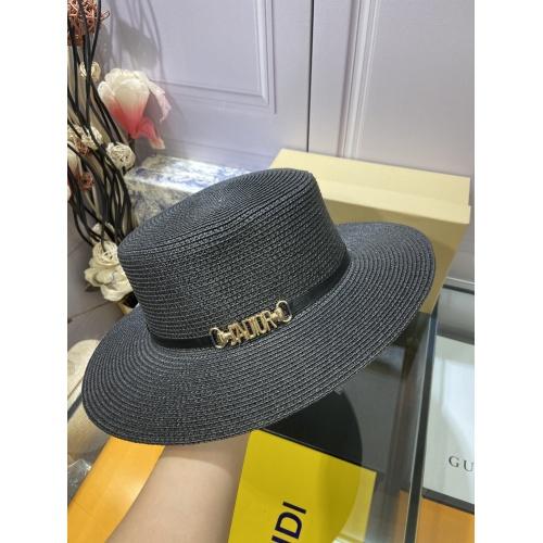 Christian Dior Caps #848350