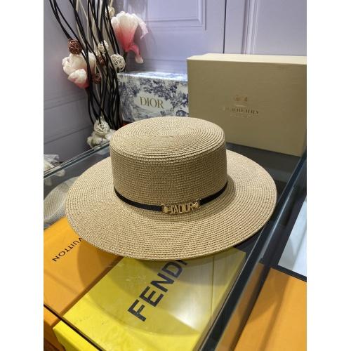 Christian Dior Caps #848351