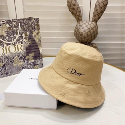 Christian Dior Caps #848354