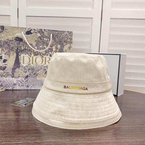 Balenciaga Caps #848370