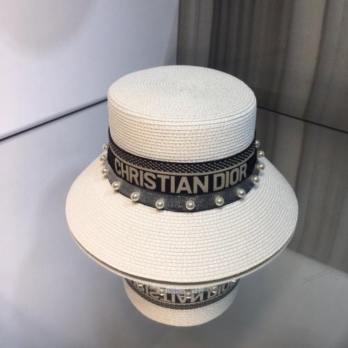 Christian Dior Caps #848387
