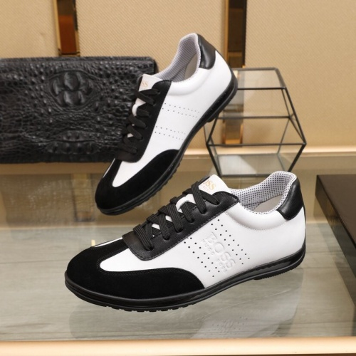 Boss Fashion Shoes For Men #848424
