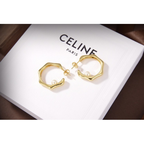 Celine Earrings #848540