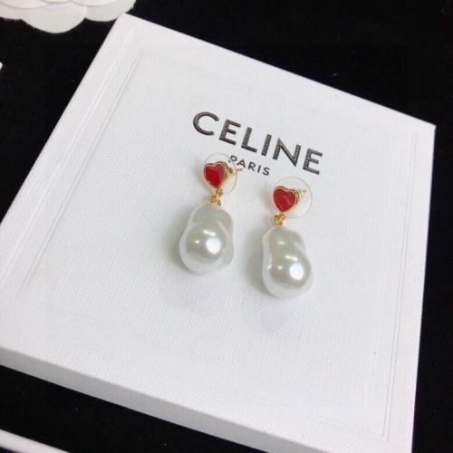 Celine Earrings #848541