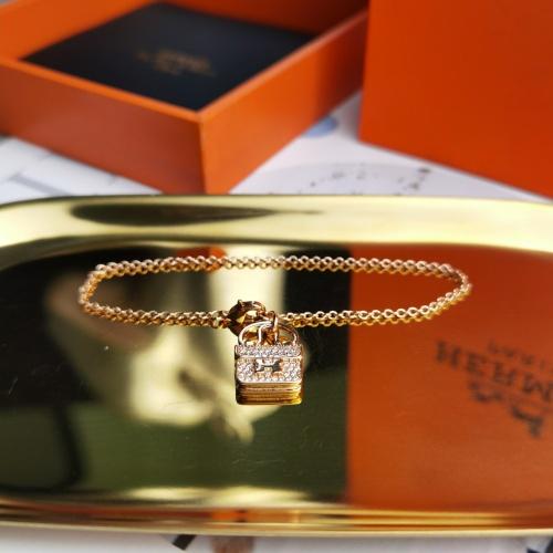 Hermes Bracelet #848579