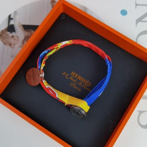 Hermes Bracelet #848582