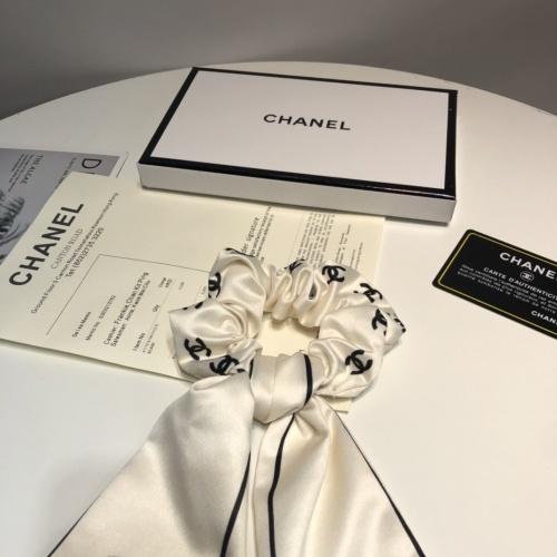 Chanel Headband For Women #848597